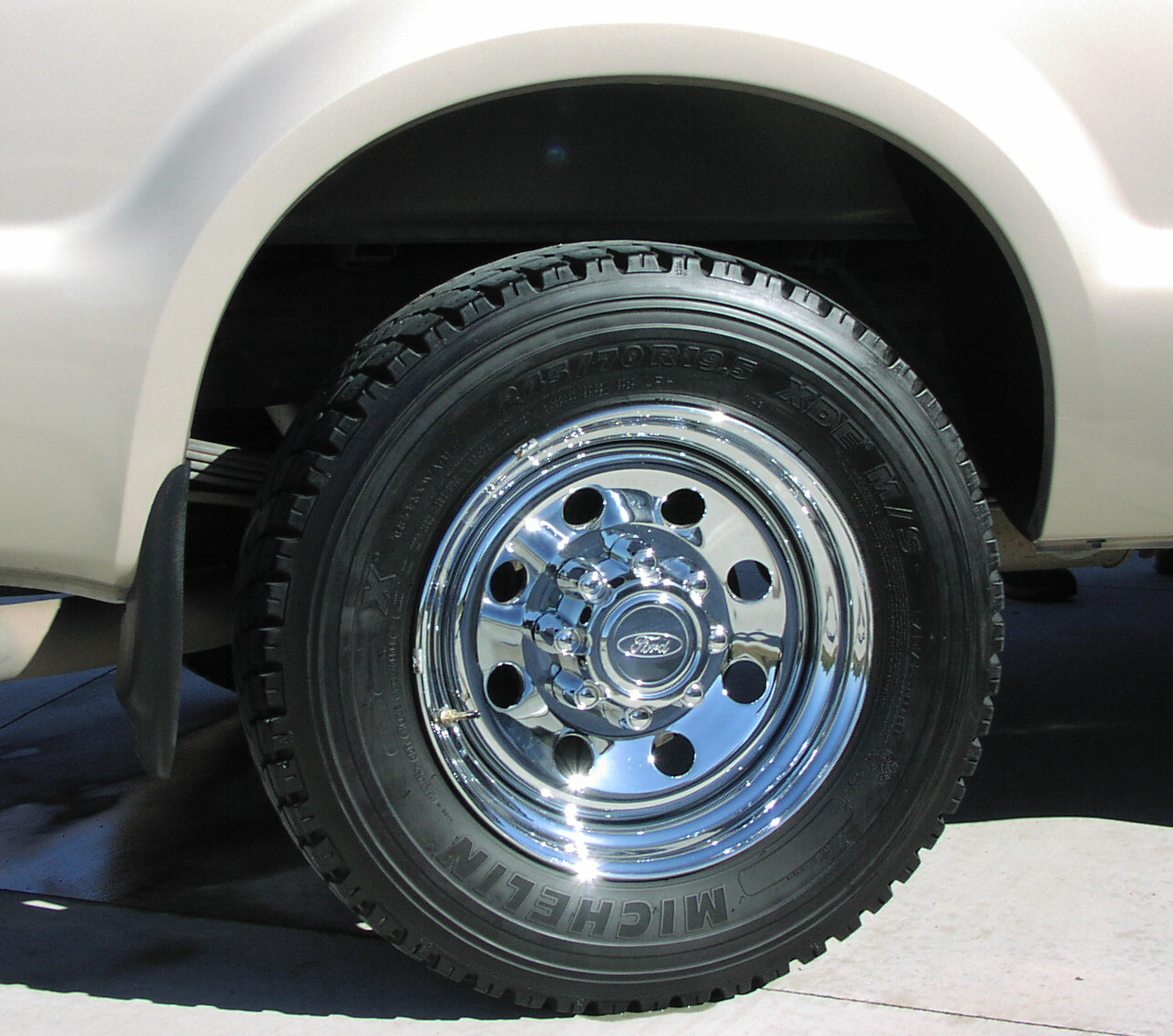 Rickson 19 5 Wheels And Tires For Sale